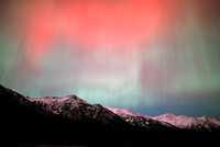 Northern_Lights_F_041