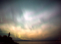 Northern_Lights_F_027