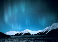 Northern_Lights_F_030