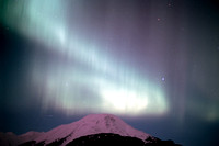 Northern_Lights_F_010