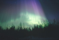 Northern_Lights_F_006