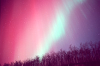 Northern_Lights_F_038