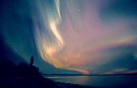 Northern_Lights_F_008