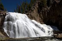 Scenic_Waterfall_07_030_Yellowstone_NP