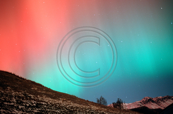 Northern_Lights_F_056